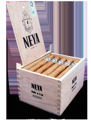 Neya Cigars